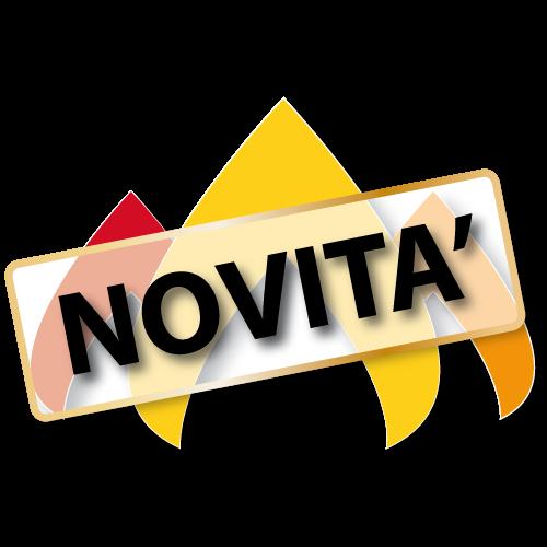 NOVITA' 2017