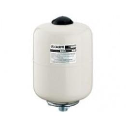 Cambiocaldaiaonline.it Caleffi vaso despansione 5557 per acqua sanitaria 2 / 8 lt. Cod: 555702-20