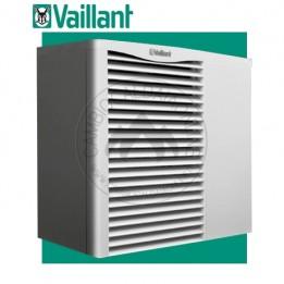Cambiocaldaiaonline.it Vaillant aroTHERM VWL Monoblocco (da 4.4 a 14.6 kW + tmax 63°C) Cod: 001001-20