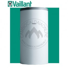 Cambiocaldaiaonline.it Vaillant VPS SC 1000 auroSTOR tank in tank Cod: 0010007178-20