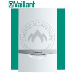 Cambiocaldaiaonline.it Vaillant ecoTEC plus VMW 256/5-5 VMW 306/5-5 VMW 346/5-5 Cod: 001002199-20