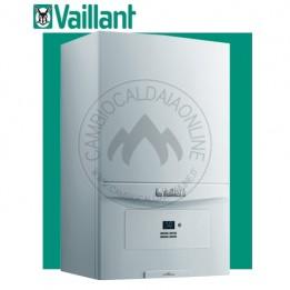 Cambiocaldaiaonline.it Vaillant ecoTEC pure VMW 246/7-2 (24kW riscald.to + 28kW sanitario + 13,5 lt/min) Cod: 0010019985-20