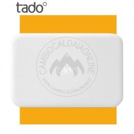 Cambiocaldaiaonline.it TADO° Heating kit estensione (collega caldaia/termostato wireless) Cod: TADO1.2-20