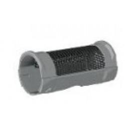 Cambiocaldaiaonline.it Caleffi Filtro di mantenimento (grigio) per 5453 DIRTMAGPLUS Cod: F49474/GR-20