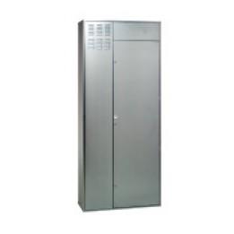 Cambiocaldaiaonline.it IMMERGAS Telaio SOLAR Container (da incasso) Cod: 3.022166-20