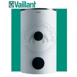Cambiocaldaiaonline.it Vaillant VIH RW 400 B geoSTOR dedicato a pompe di calore Cod: 0010010170-20