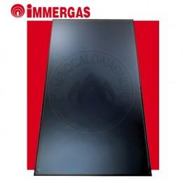 Cambiocaldaiaonline.it Immergas Colletore Piano CP4 XL/M Cod: 3.022-20