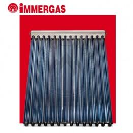 Cambiocaldaiaonline.it Immergas Colletore Sottovuoto CSV 14 Cod: 3.022694-20