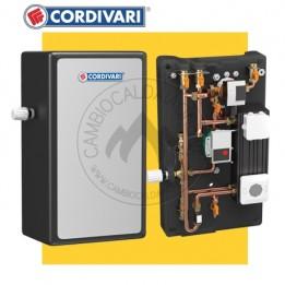 Cambiocaldaiaonline.it Cordivari Modulo produzione istantanea ACS MACS (da 70 kW a 120 kW) Cod: 331600670000-20