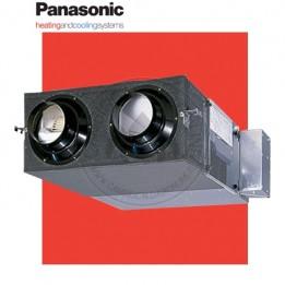 Cambiocaldaiaonline.it Panasonic RECUPERATORE DI CALORE (da 250 a 1000 mc/h) Cod: FY-20