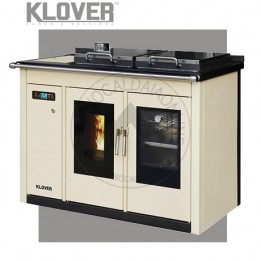 Cambiocaldaiaonline.it Klover SMART 120 BT 22.6 kW Cod: SM120B-20