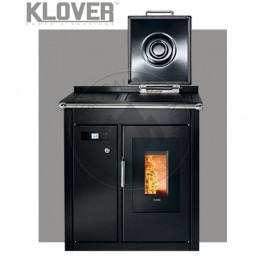 Cambiocaldaiaonline.it Klover SMART 80 BT 22.6 kW Cod: SM80B-20