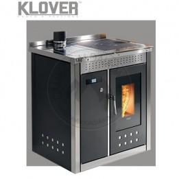 Cambiocaldaiaonline.it Klover SMART 80 INOX / MAIOLICA 22.6 kW Cod: sm8-20