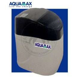 Cambiocaldaiaonline.it AQUAMAX Addolcitore Softmax Premier cabinato Cab 12 Cod: 10.210.012-20
