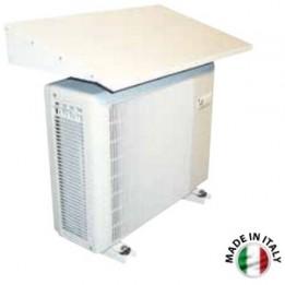 Cambiocaldaiaonline.it Tecnosystemi Tettucci di protezione TP800 / TP1000 Cod: 12000-20