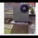 Cambiocaldaiaonline.it ROBUR SpA ROBUR K18 Simplygas pdc ad assorbimento a gas A++ (Risc.to 18.9 kW + Temp max 65°C + pompa modulante HEff. + da esterno) Cod: FQMH00211A-050