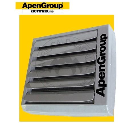 Aerotermi Ad Acqua.Apen Group Aerotermi Ad Acqua Aermax 20 25 30 40 50 70 90