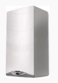 Cambiocaldaiaonline.it ARISTON ARISTON Caldaia condensazione CARES PREMIUM Cod: 330132-315