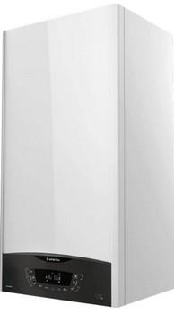 Cambiocaldaiaonline.it ARISTON ARISTON Caldaia condensazione CLAS ONE Cod: 330102-314