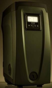 Cambiocaldaiaonline.it DAB PUMPS SpA DAB Sistema di pressurizzazione automatico E.SYBOX (fino 120 l/min + prevalenza 65 m) Cod: 601-319
