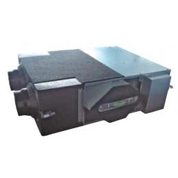 Cambiocaldaiaonline.it ACCORONI Recuperatore di calore domestico A_CFR MICRO E Cod: 758005-20