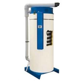 Cambiocaldaiaonline.it ACCORONI Scaldacqua a condensazione A_CP COND (Fino a 60kW) Cod: 3730130-20