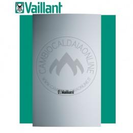 Cambiocaldaiaonline.it Vaillant VIH CL 20 S actoSTOR (per ecoBLOCK plus) Cod: 0020053197-20