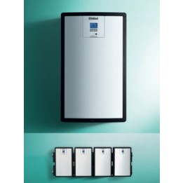 Cambiocaldaiaonline.it Vaillant aguaFLOW exclusive VPM W Cod: 001001431-20