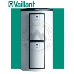 Cambiocaldaiaonline.it Vaillant allSTOR exclusive VPS Cod: 001001511-20