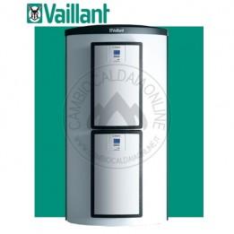 Cambiocaldaiaonline.it Vaillant allSTOR exclusive VPS Cod: 001001511-20