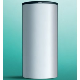 Cambiocaldaiaonline.it Vaillant allSTOR plus VPS Cod: 00100151-20