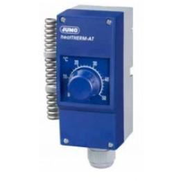 Cambiocaldaiaonline.it APEN GROUP Termostato per regolazione temperatura Cod: G19405-20