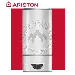 Cambiocaldaiaonline.it ARISTON LYDOS HYBRID 80 / 100lt Cod: LY362905-20