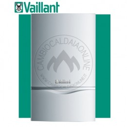 Cambiocaldaiaonline.it Vaillant atmoTEC exclusive VMW (24kW riscald.to/ sanitario + 12,4 lt/min) Cod: 0010018748-20