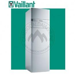 Cambiocaldaiaonline.it Vaillant auroCOMPACT VSC D (25/34kW riscald.to e sanitario + bollitore 141/185lt) Cod: 001001467-20