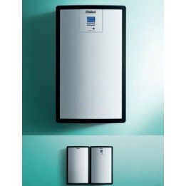 Cambiocaldaiaonline.it Vaillant auroFLOW exclusive VPM D Cod: 00100131-20
