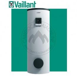 Cambiocaldaiaonline.it Vaillant VIH S 500 auroSTOR bivalente Cod: 0010003082-20