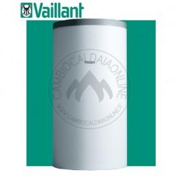 Cambiocaldaiaonline.it Vaillant VPS SC 1000 auroSTOR tank in tank Cod: 0010007178-20