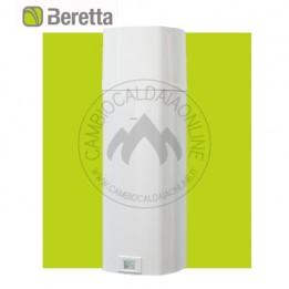 Cambiocaldaiaonline.it Beretta ACQUAZENIT (-7/35°C e 7/35°C + tmax. 55°C pdc + tmax 75°C res. elett) Cod: 200755-20