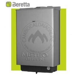Cambiocaldaiaonline.it Beretta METEO GREEN HE (35kW risc. / + 20 l/min sanitario) Cod: 2002-20