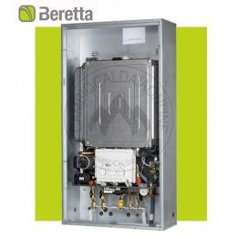 Cambiocaldaiaonline.it Beretta MYNUTE RAIN GREEN E 25 C.S.I. BOX (20kW riscald.to+ 25 kW sanitaro + 14 lt/min) Cod: 20142432-20