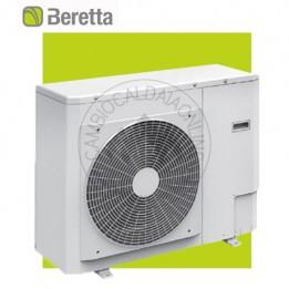 Cambiocaldaiaonline.it Beretta HYDRONIC UNIT LE (230V + tmax 60°C) Cod: 2009940-20