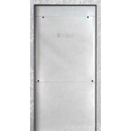 Cambiocaldaiaonline.it Vaillant box da incasso per ecoINWALL Cod: 0010030848-20