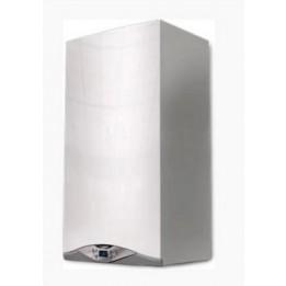 Cambiocaldaiaonline.it ARISTON Caldaia condensazione CARES PREMIUM Cod: 330132-20