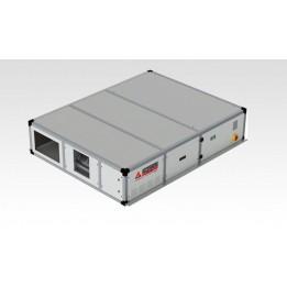Cambiocaldaiaonline.it ACCORONI recuperatore di calore VMC c/ compressore termodinamico COMPRESSOR DRIVE CFR (da 350 a 4500 mc/h) Cod: 7580060-20