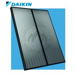 Cambiocaldaiaonline.it DAIKIN (ROTEX) Kit solare SOLARIS 2 x V26 P (Pannelli + accessori) Cod: 160910-20