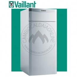Cambiocaldaiaonline.it Vaillant ecoCOMPACT VSC (24/ 34kW riscald.to e sanitario + bollitore 90 / 150 lt) Cod: 00100146-20