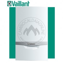 Cambiocaldaiaonline.it Vaillant ecoTEC plus VM (da 18 a 34kW riscald.to) Cod: 001002198-20