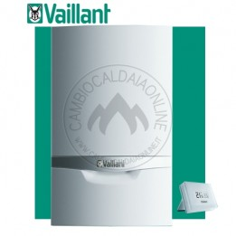 Cambiocaldaiaonline.it Vaillant ecoTEC plus VMW WiFi Cod: 002022296-20