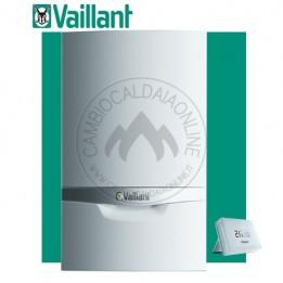 Cambiocaldaiaonline.it Vaillant ecoTEC plus VMW WiFi Cod: 002022296-20